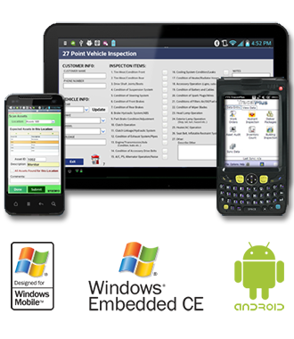 Aplicaciones para móviles android windows cancun